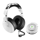 White Elite Pro 2 Xbox Gaming Headset with SuperAmp