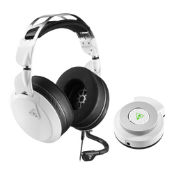 Featured image for Elite Pro 2 Headset + SuperAmp for Xbox One