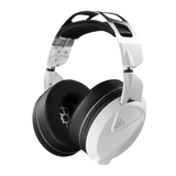 Elite Pro 2 Headset + SuperAmp for Xbox One