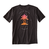 Sunset Tree T-Shirt