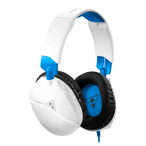 Headsets for PS4™ - PlayStation® PS4™ Gaming Headsets