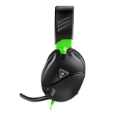 Recon 70 Headset for Xbox One