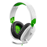 Recon 70 Refurbished Headset for Xbox One and Xbox Series X|S - White