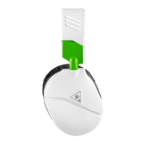 Recon 70 Headset for Xbox One - White