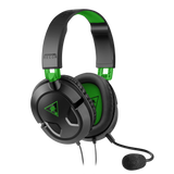 Recon 50X Refurbished Headset