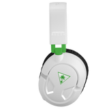 Recon 50X Refurbished Headset - White