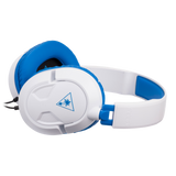 Recon 60P Refurbished Headset - White
