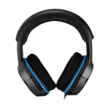 Recon 150 Headset Refurbished