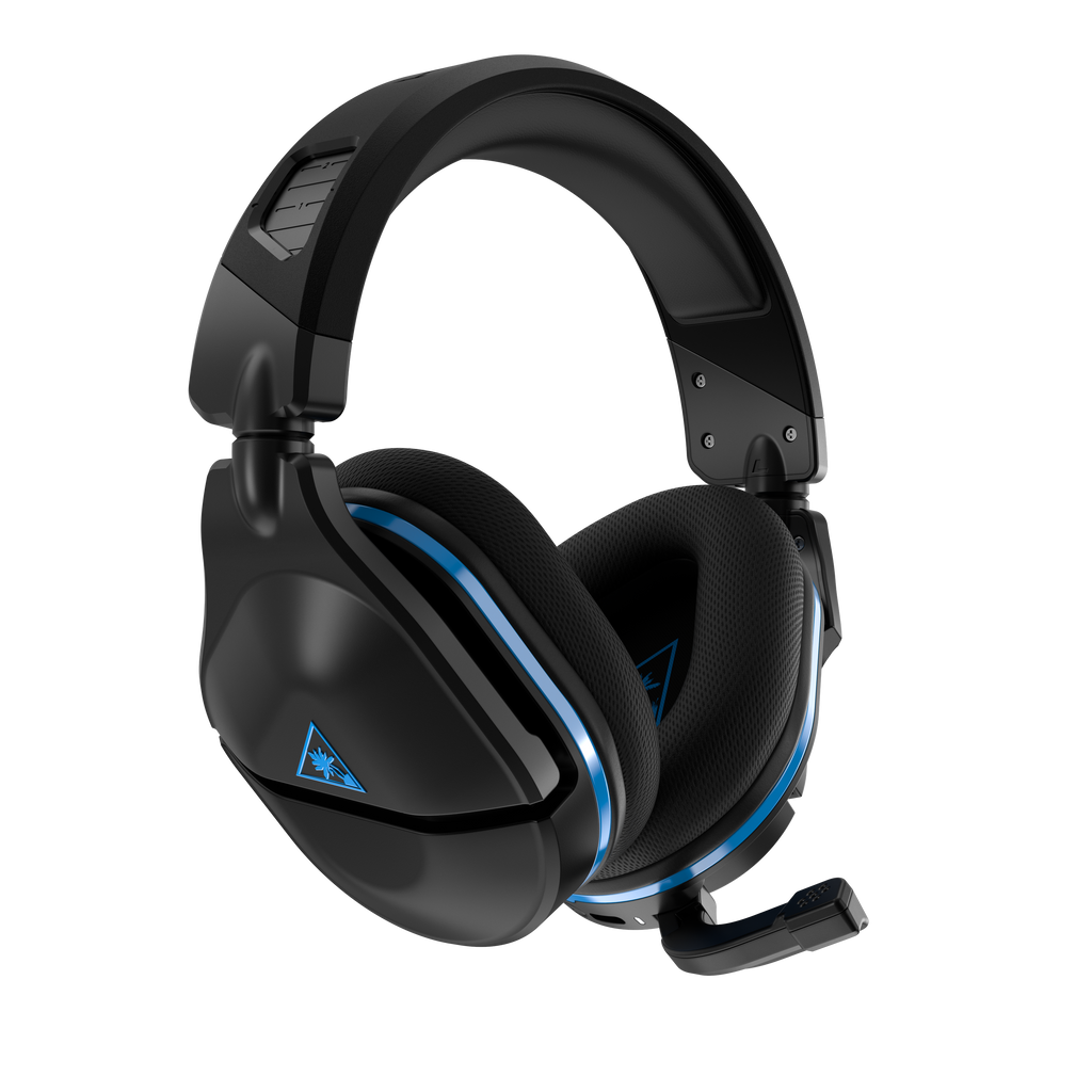 Stealth 600 Gen 2 Headset - PS4™ & PS5™