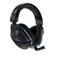 Stealth 600 Gen 2 Headset - PS4? & PS5?