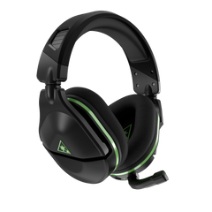 Stealth 600 Gen 2 Headset for Xbox Series X|S & Xbox One