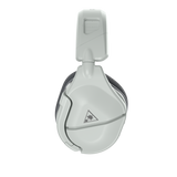 Stealth 600 Gen 2 Headset for Xbox Series X|S & Xbox One - White