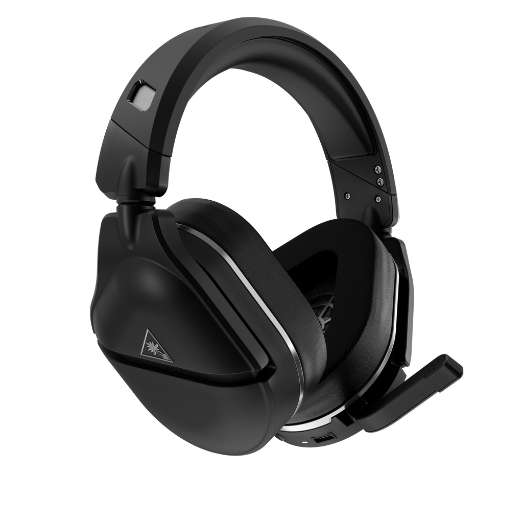 Stealth 700 Gen 2 Headset - PS4™ & PS5™