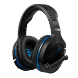 Stealth 700 Headset - PS4™ - HS2 Bundle