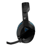 Stealth 700 Refurbished Headset - PS4™
