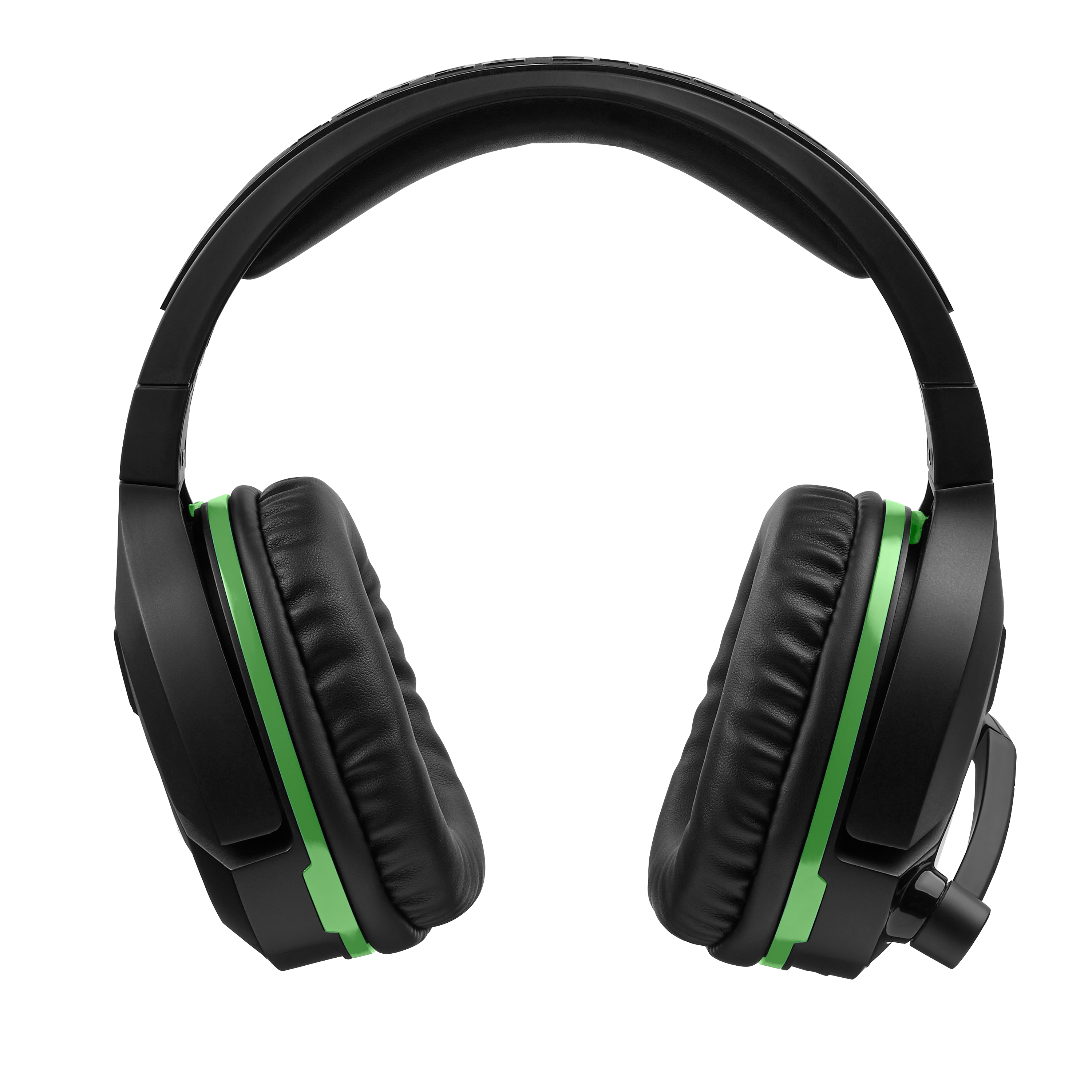 Stealth 700 Gaming Headset For Xbox One Turtle Beach Us