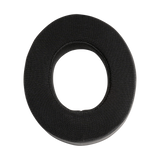 Elite Atlas Aero Ear Cushion - Right