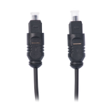 Optical Toslink (S/PDIF) Cable