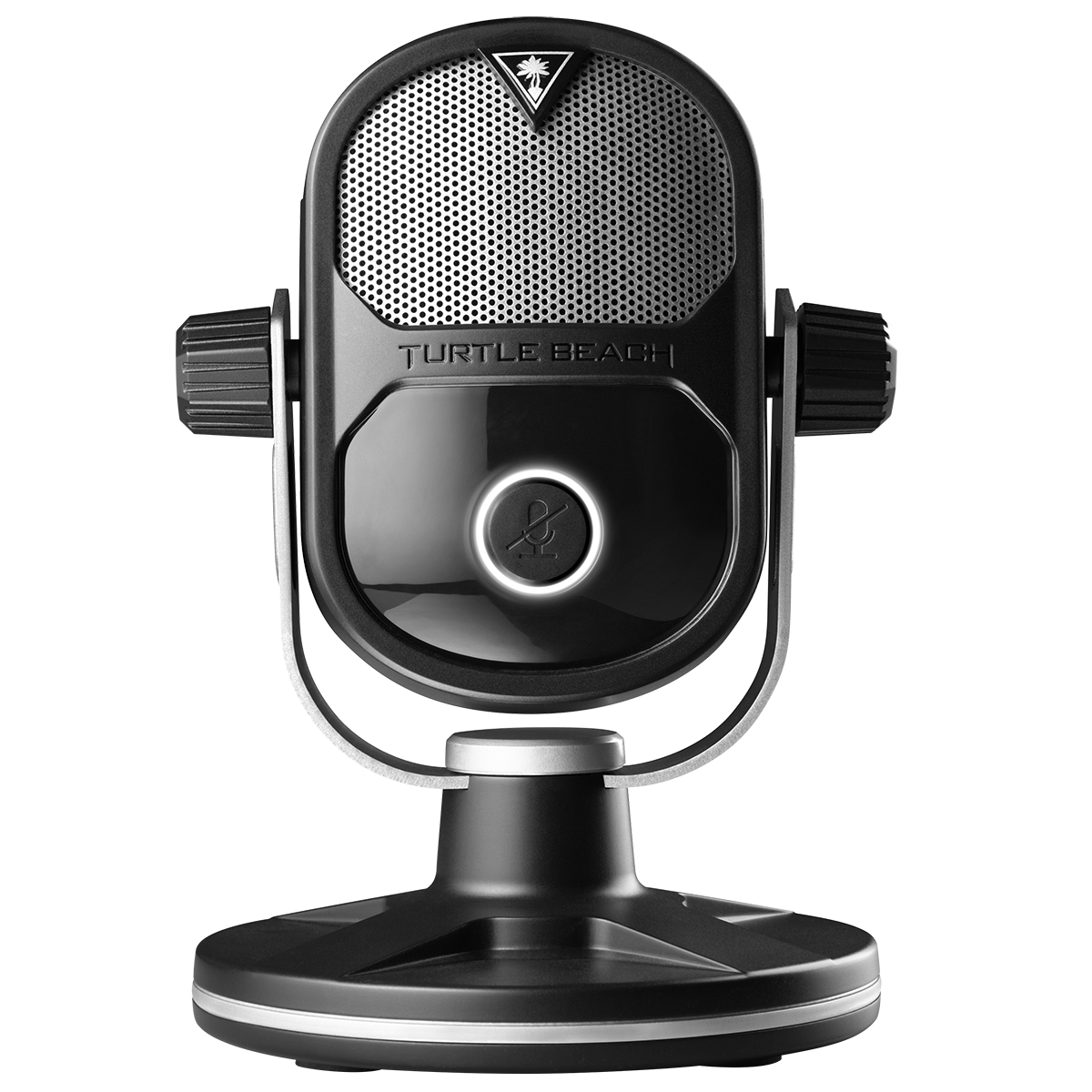 Stream Mic for Xbox One, PlayStation 4 and PC