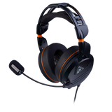 Elite Pro Refurbished Headset