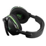 Stealth 600 Refurbished Headset - Xbox One
