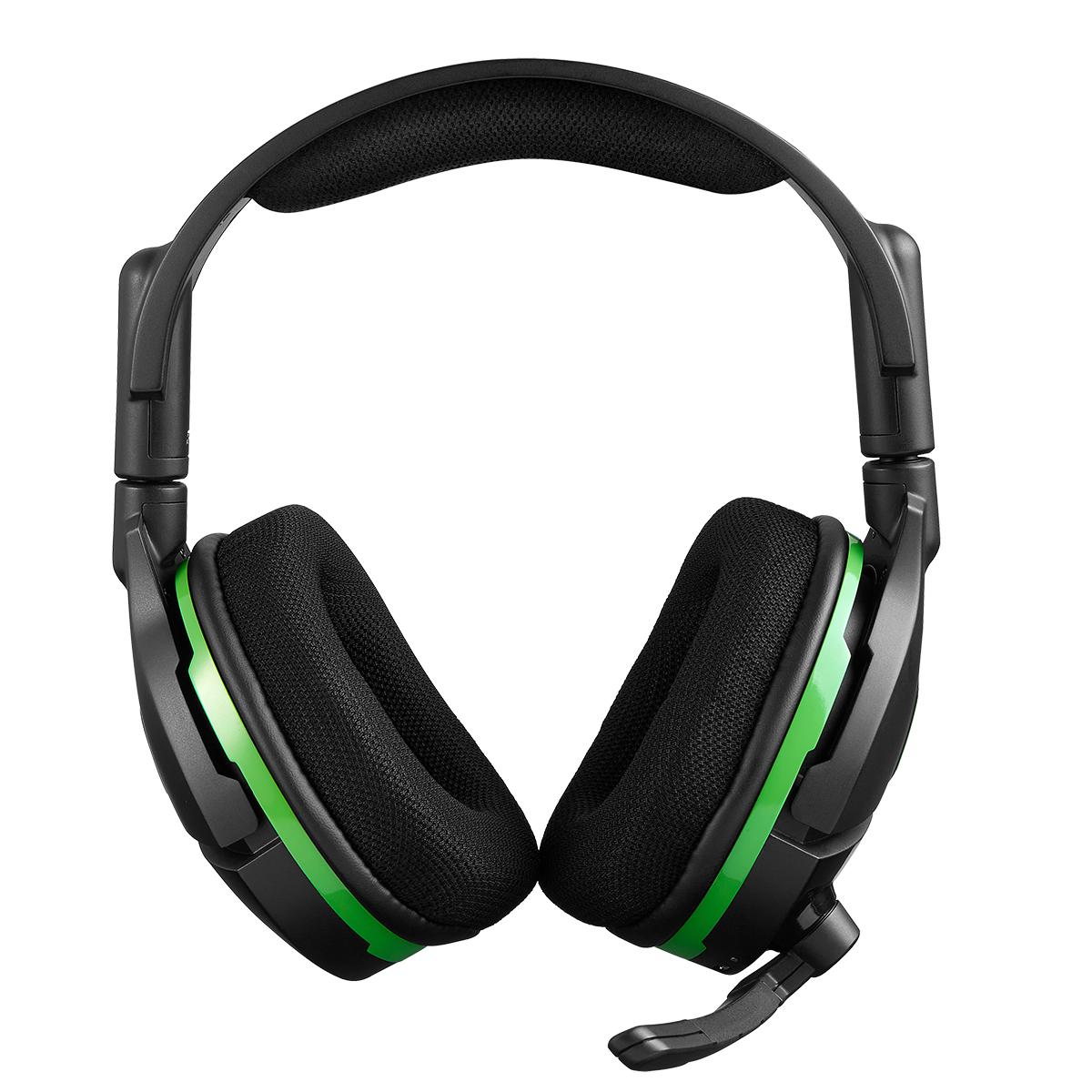 Stealth 600 Wireless Gaming Headset For Xbox One Turtle Beach