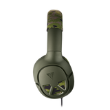 Recon Camo Refurbished Headset