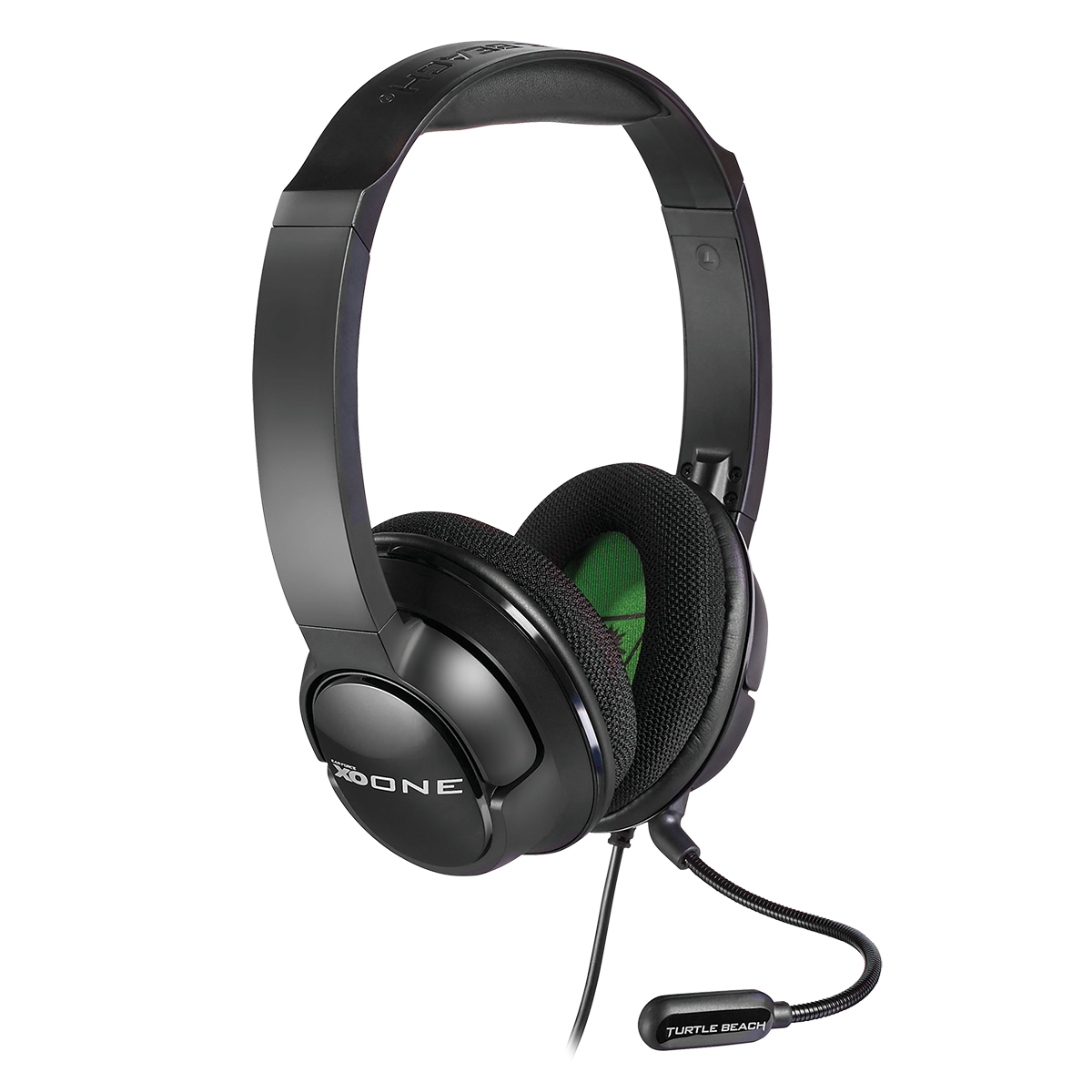 XO One Refurbished Headset