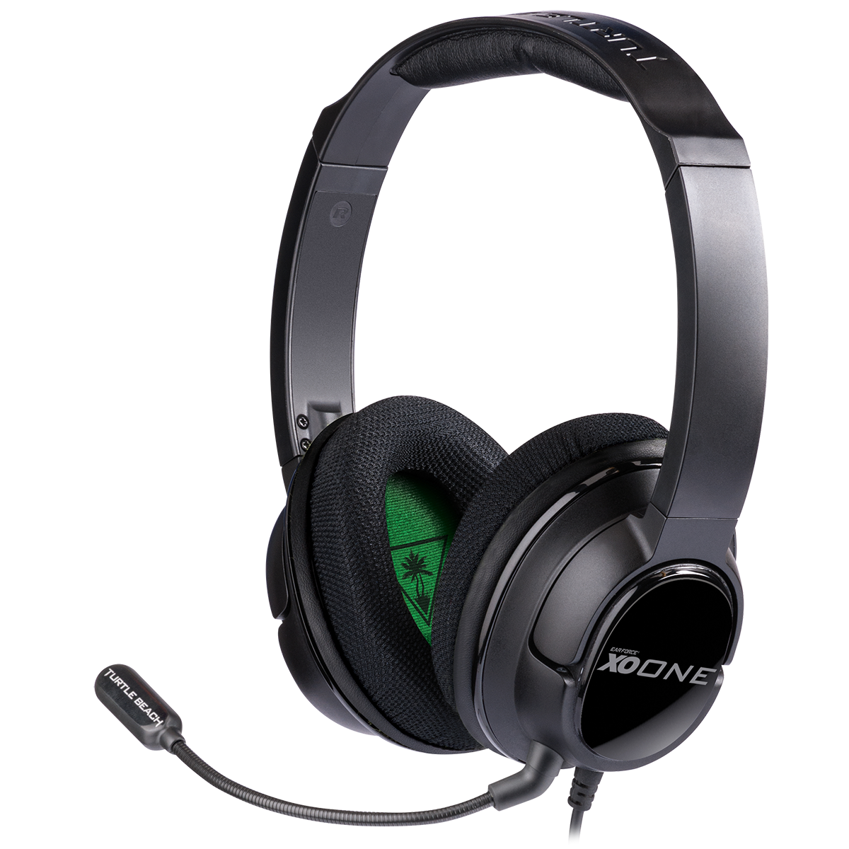 Xo One Gaming Headset Turtle Beach Us Pin Wiring Two 3 Way Motion Detector Switches On Pinterest Green