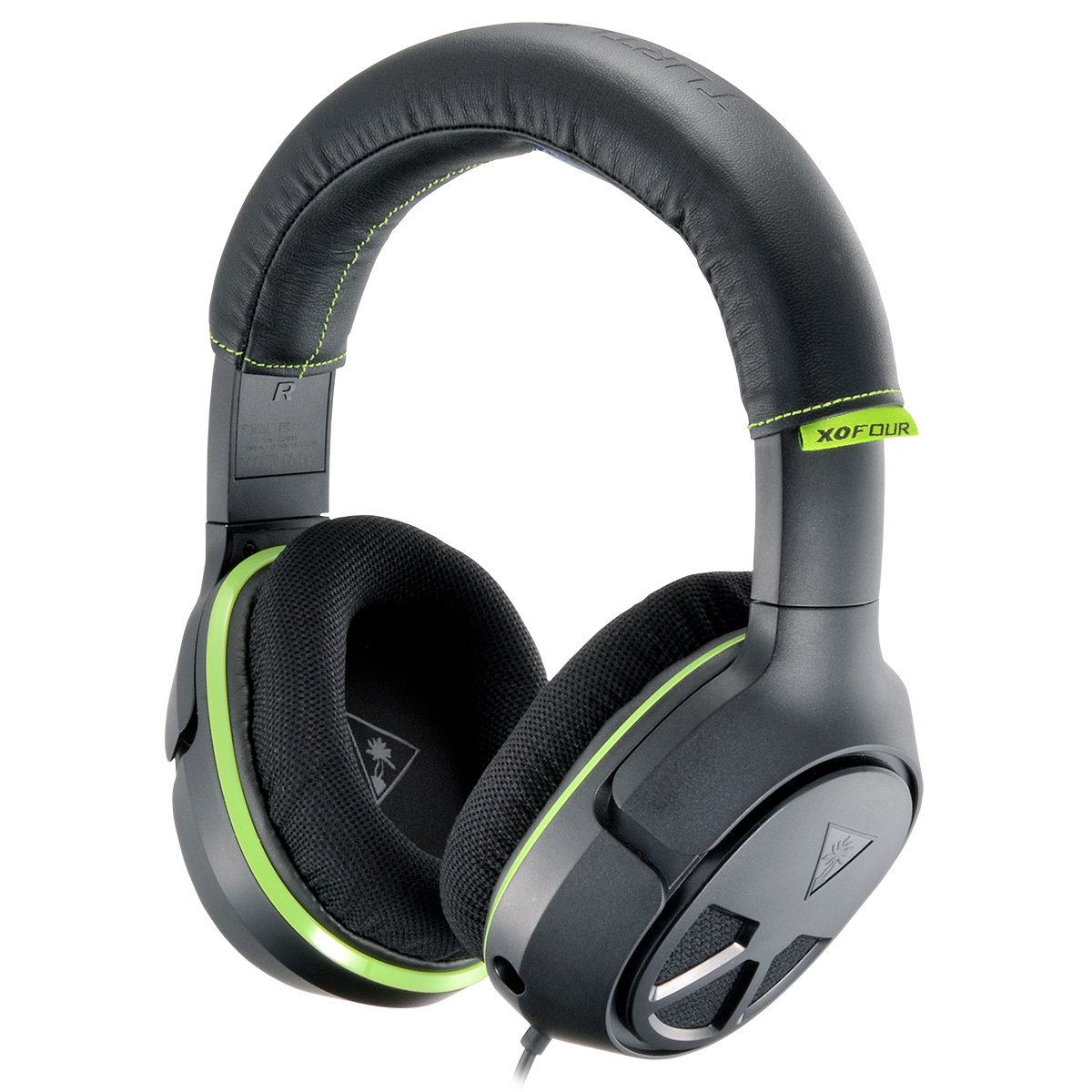 0ed8bb81b03 XO Four Stealth Gaming Headset - Turtle Beach®