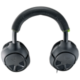 XO Four Headset