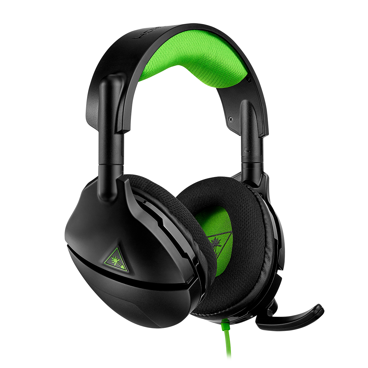 Stealth 300 Refurbished Headset - Xbox One