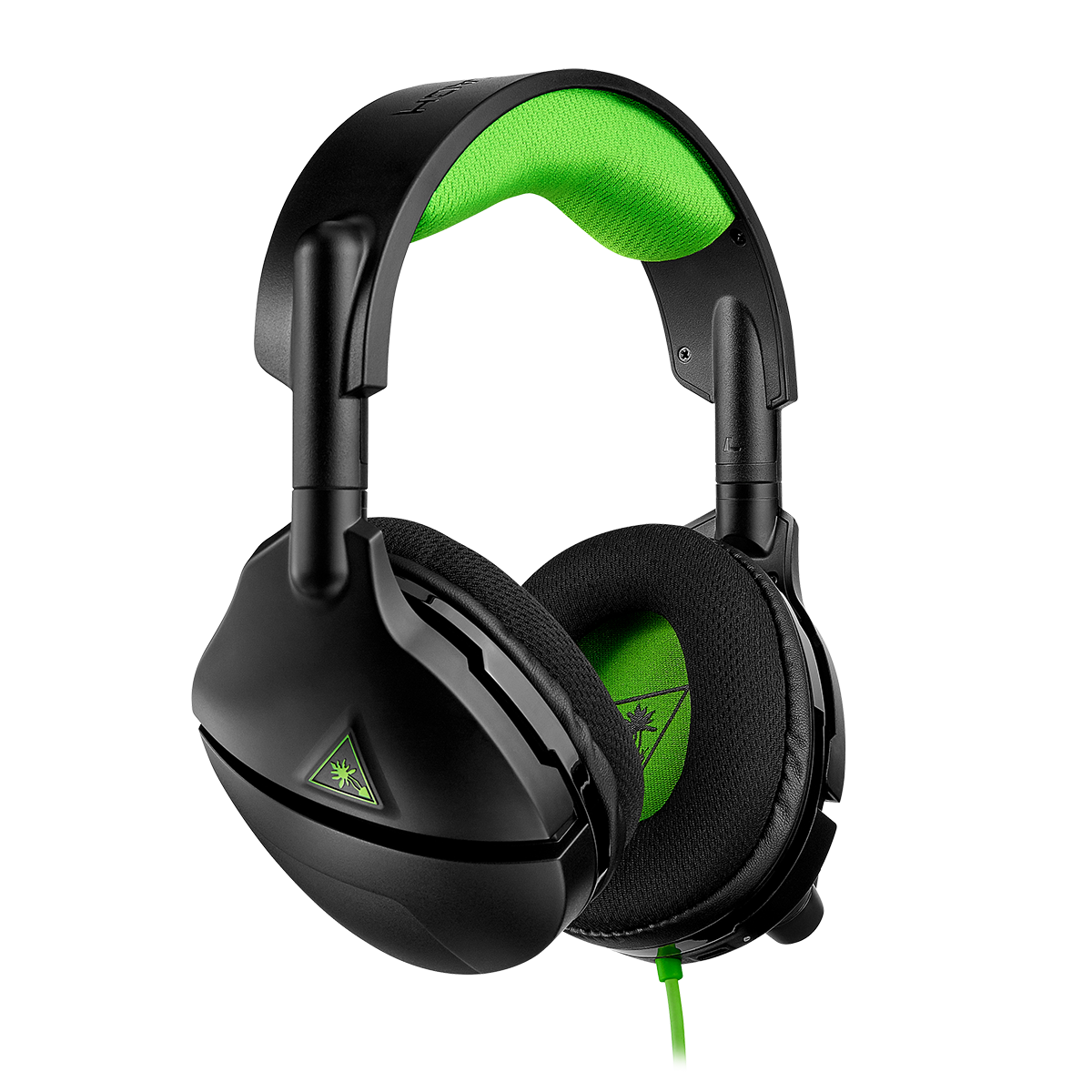 Turtle Beach Usb Wiring Diagram Diagrams Data Base Stealth 300 Headset Xbox One Us Rh Turtlebeach Com On Repair