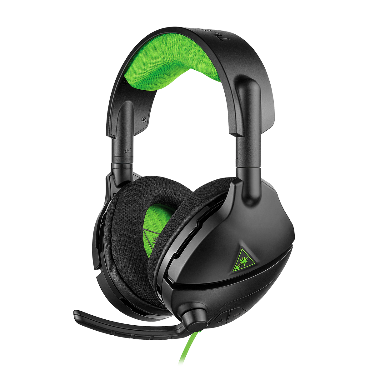 Stealth 300 Headset - Xbox One – Turtle Beach® US