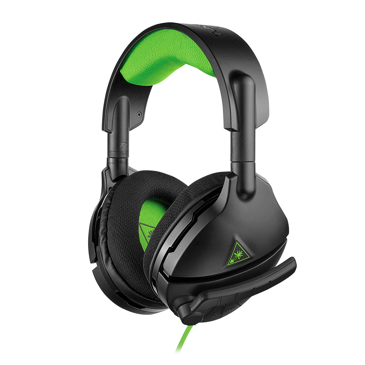 Stealth 300 Headset Xbox One Turtle Beach Us Stereo Adapter Usb Cable 4