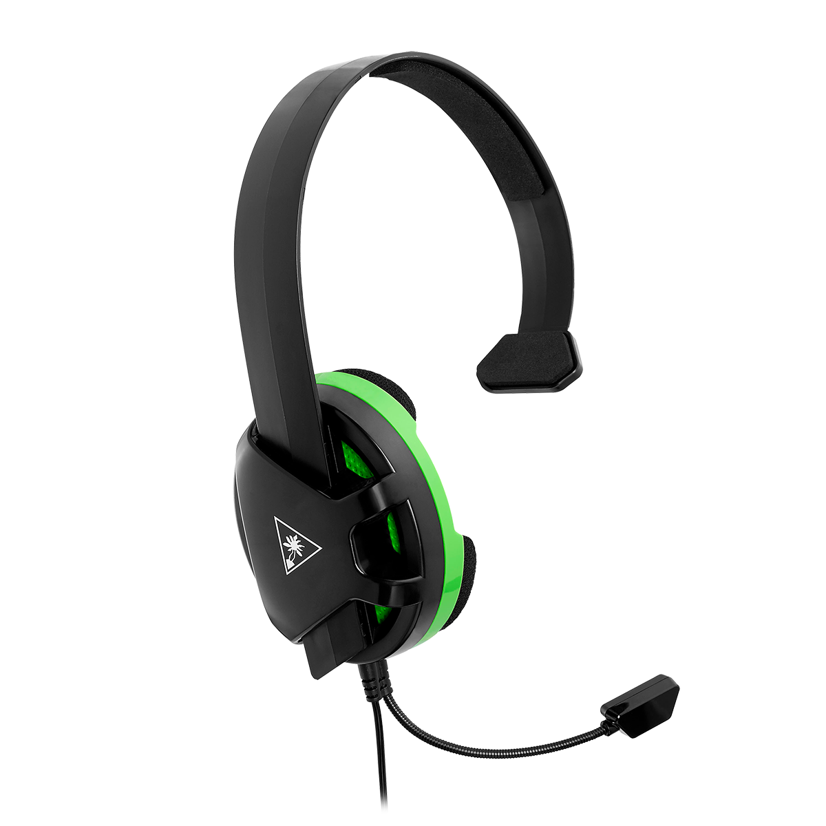 Green Recon Chat Headset - Xbox Recon Chat Headset ...