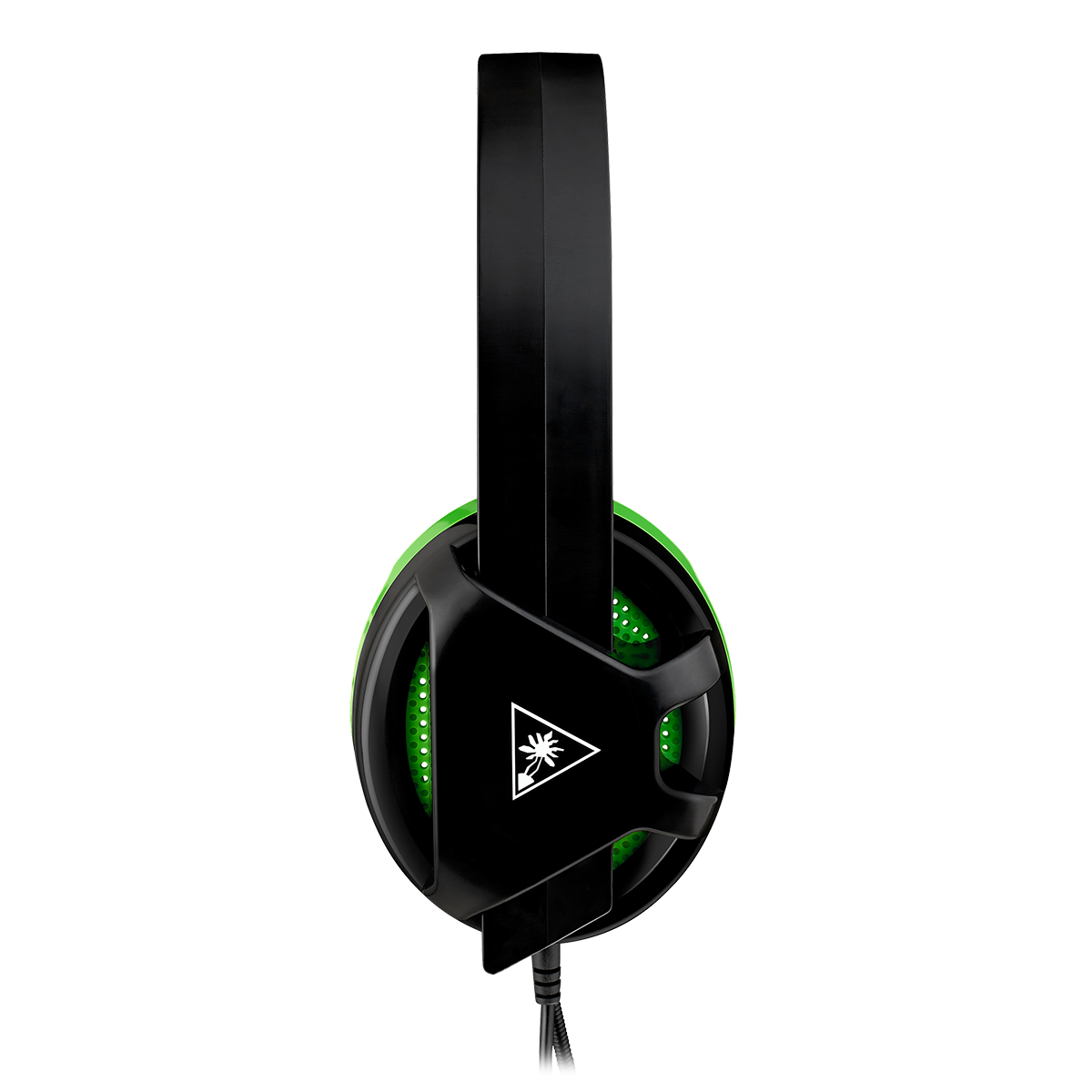Recon Chat Headset For Xbox One Turtle Beach Us Usb Wiring Diagram Green