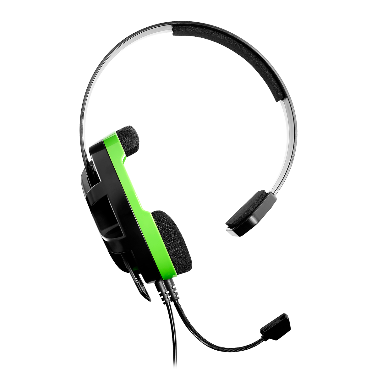 Recon Chat Headset for Xbox One - Lightweight \u0026 Reversible \u2013 Turtle