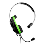 Recon Chat Headset - Xbox