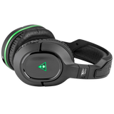 Stealth 420X Headset