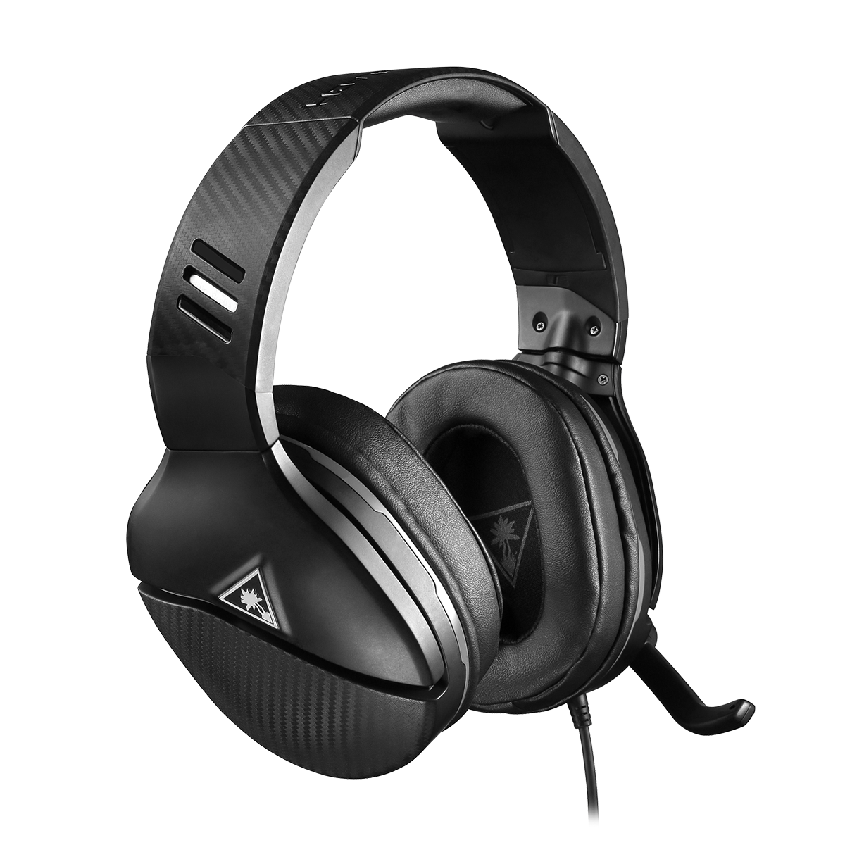Recon 200 Gaming Headset – Turtle Beach®