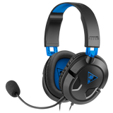 Recon 50P Refurbished Headset