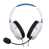 Recon 50P Headset - White