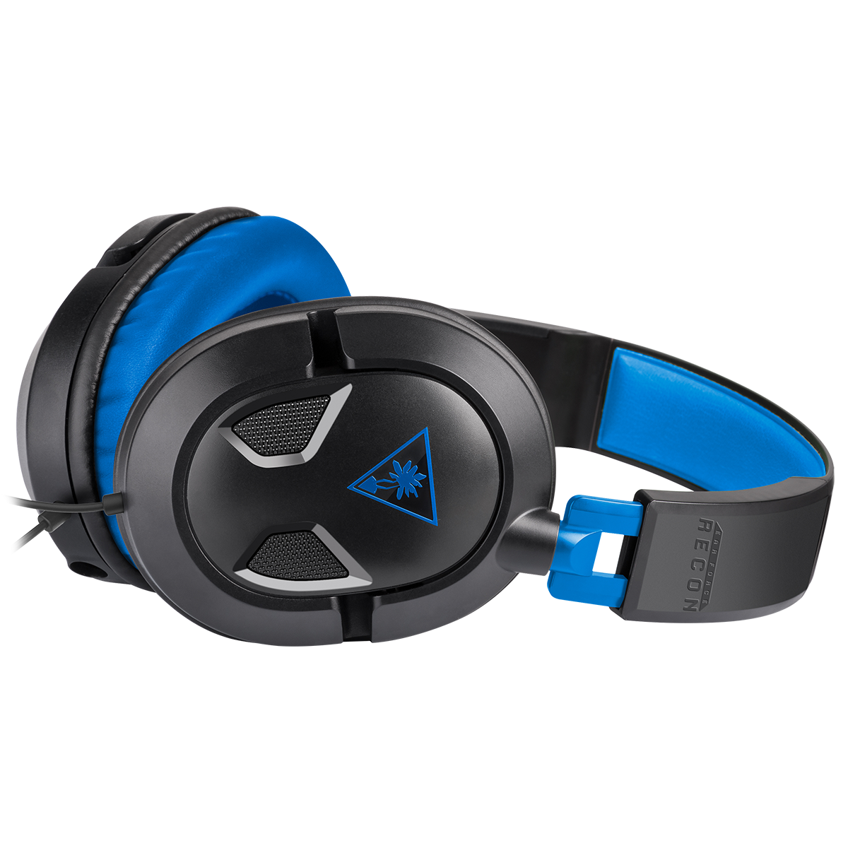Recon 60p Playstation Headset Turtle Beach Us Atlas Ho Track Wiring