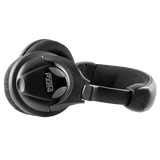 PX24 Refurbished Headset