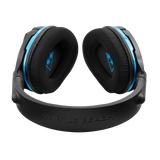 Stealth 600 Refurbished Headset - PS4™