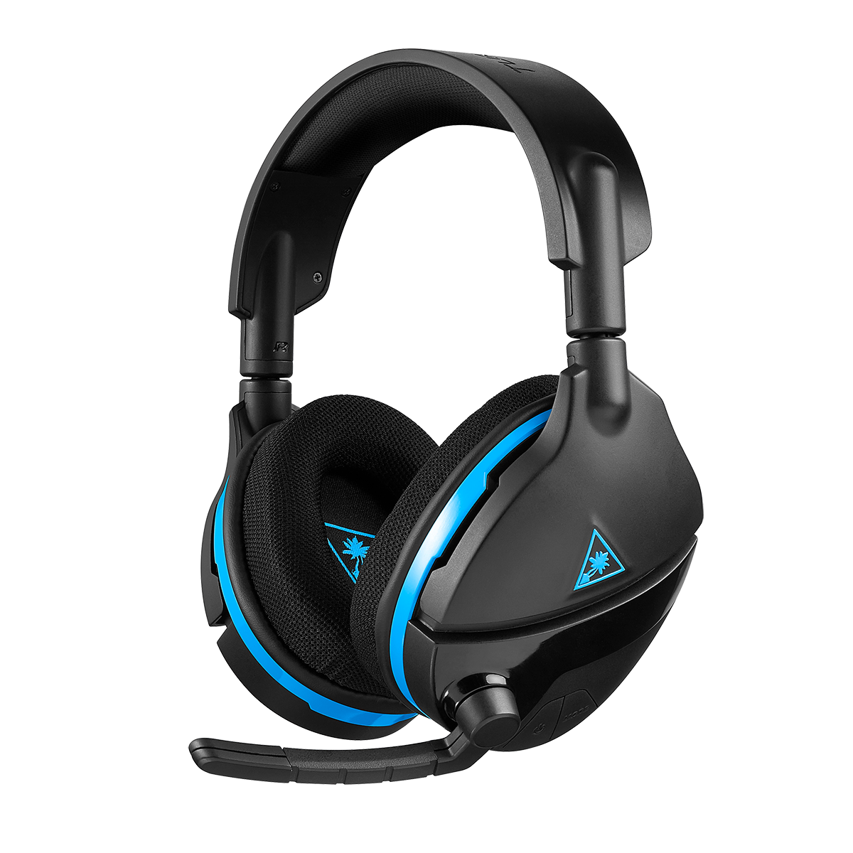 Stealth 600 Gaming Headset For Playstation Turtle Beach