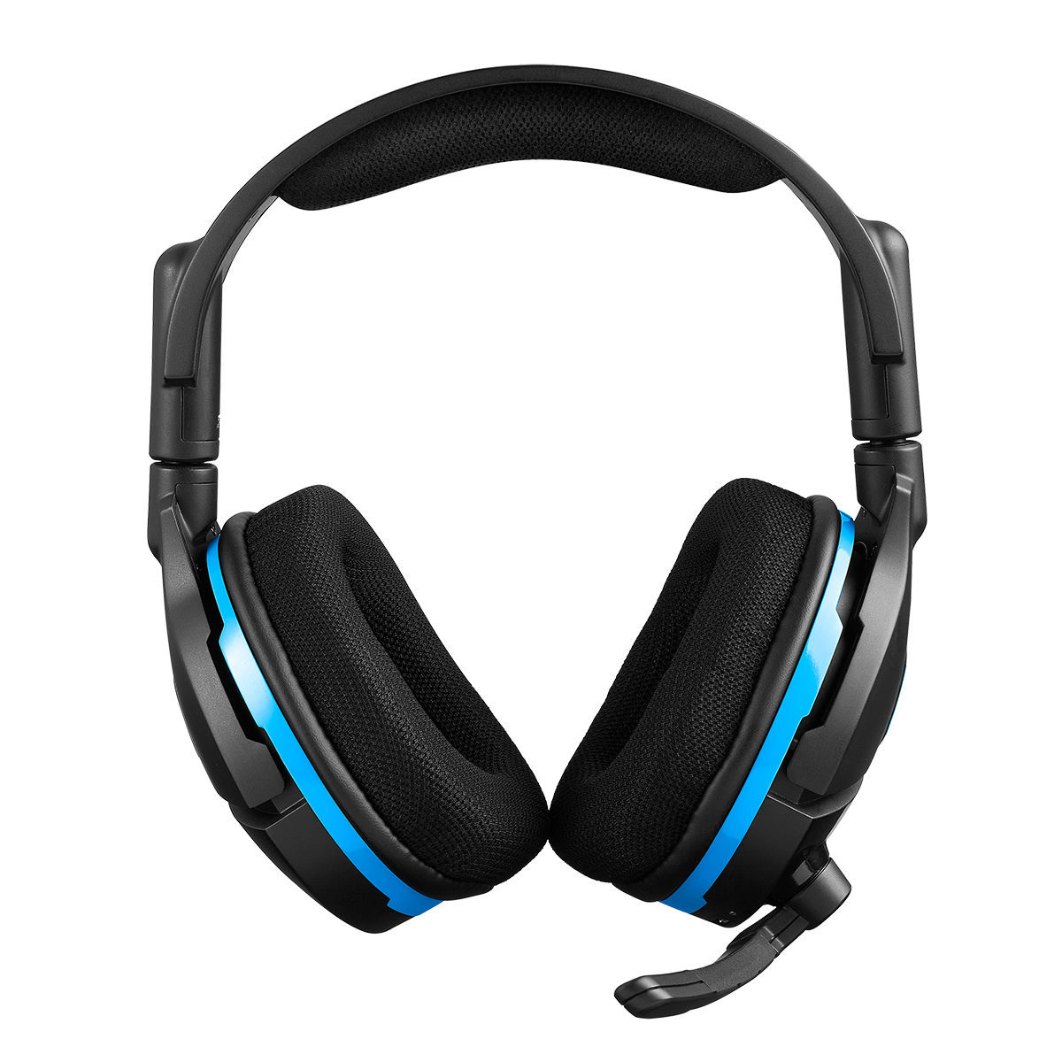 Stealth 600 Gaming Headset for PlayStation®