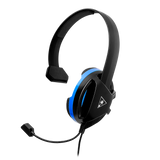Recon Chat Headset - PS4™ & PS5™