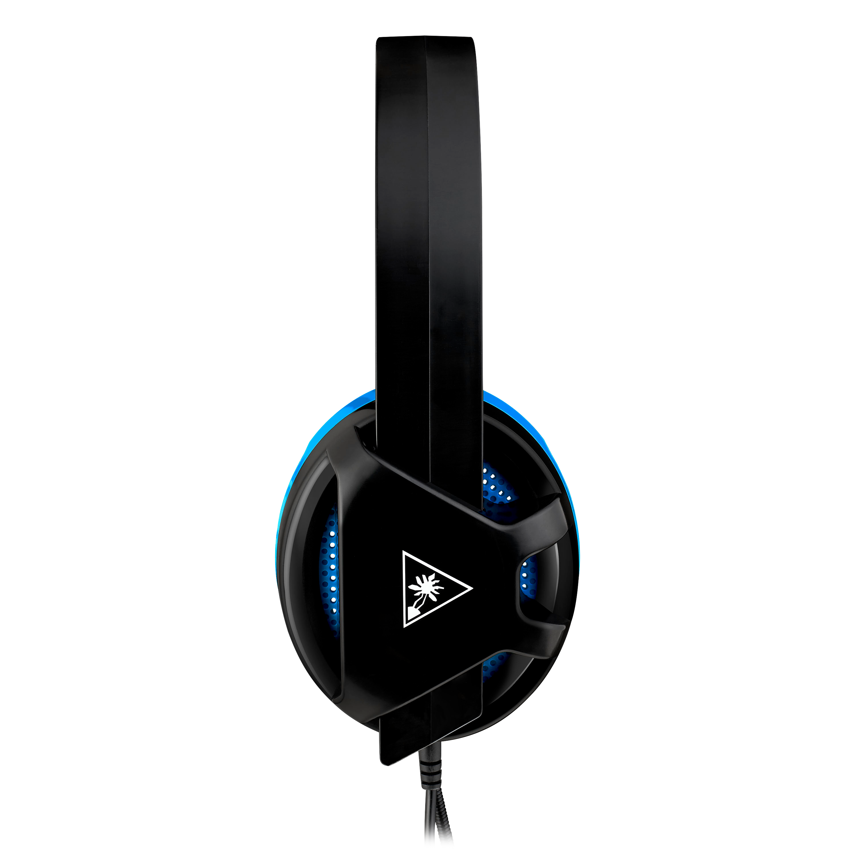 888c3ad60b5 Recon Chat Headset for PS4™ - Turtle Beach®